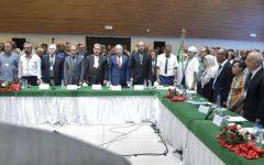 """Le """"Yetnahaw Gaa"""" doit également toucher les directions partisanes"""
