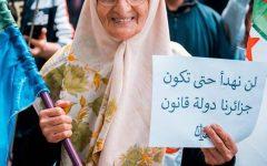 لماذا يرفض غالبية الجزائريين الانتخابات في هذا الوقت؟