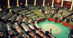 Pourquoi le modèle transitionnel tunisien va réussir
