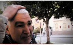 Kais Saied : un projet de démocratie radicale pour la Tunisie