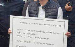 Une Algérie nouvelle émerge et attend une offre politique sérieuse