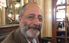 Algérie: «Les élections du 12 décembre n'auront pas lieu»