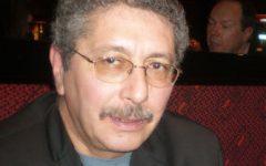 """31 ans après le MJA, des journalistes de la Radio Nationale dénoncent la """"censure"""" et défendent le """"devoir d'informer"""""""