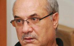 Lectures politiques tronquées et violences en Algérie: des ressemblances inquiétantes avec les années 90