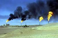 Le pétrole algérien, la grande braderie