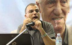 """Ce qu'attendent les citoyens des journalistes: un retour à la voie de """"Résistance Algérienne"""""""