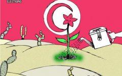 Kais Saïed, l'homme de droit qui veut changer le visage de la Tunisie