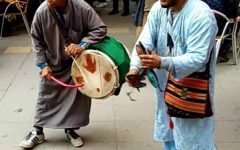 Algérie : une élection vide de sens