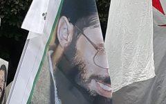 عبد القادر حشاني…من الاعتقال إلى الاغتيال
