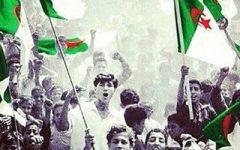 1er Novembre 1954/ 1er Novembre 2019 : Le transfert de Souveraineté ou la fin de la République sans public