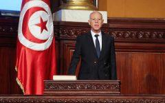 Tunisie. Pour le président Kaïs Saïed, la démocratie peut être une idée neuve