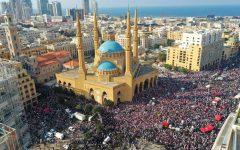 Les révolutions arabes à l'aune de l'histoire