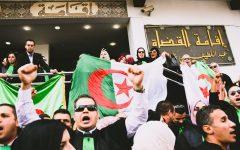 Pourquoi l'« affaire » des magistrats doit interpeller les Algériens sur la nécessité de la transition démocratique