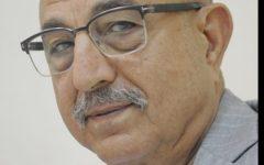 Omar Aktouf. Professeur en management à HEC Montréal : «L'Algérie ''des clans entre soi'' est définitivement révolue»