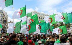 Le Hirak : réflexion sur la mobilisation algérienne et son futur.
