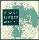 Algérie : Répression de manifestations à l'approche de l'élection présidentielle