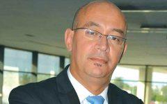 Abdelghani Badi. Avocat : «Le discours raciste et violent agrée visiblement le pouvoir»