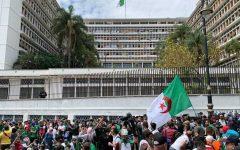 Gouvernement: Des technocrates en mission politique de ravalement de la façade