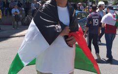 47 vendredis contre des décennies de régression: le Hirak a remis l'Algérie en mouvement