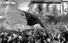 L'Algérie, sacré pays ou terre profane ?