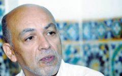 Abderrahmane Hadj-Nacer : « Le hirak finira par gagner »