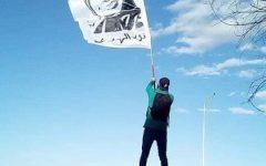 نور الهدى: من اتهام انتهاك معنويات الجيش إلى دعم رائع لمعنويات الشعب