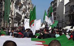 """الوحدة في عمق """"الثورة السلمية"""" الذكية"""