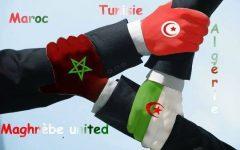 Algérie- Maroc : conjuguer le Hirak au pluriel maghrébin