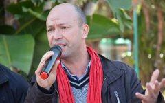 « Casser » RAJ en condamnant Abdelouahab Fersaoui
