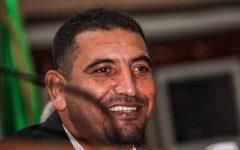 HRW : Algérie : La peine d'un leader d'opposition doublée la veille de sa libération.