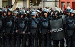 Égypte. L'excroissance irrésistible de l'appareil policier